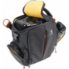 KATA Pro-Light Access-14 PL Camera Holster