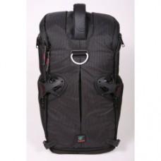 Kata 3N1-20 backpack usato