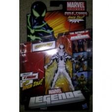 marvel legends armin zola spider-man