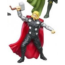 Avengers Movie EC Mini-Figures thor