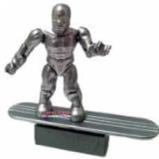 Mega Bloks Marvel SILVER SURFER