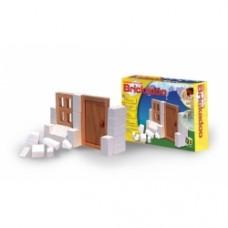 Brickadoo Starter set