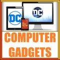 Computer DC