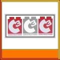 C3 Construction