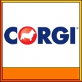 Corgi Classics