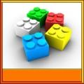 Lego e Compatibili