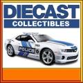 Die-cast