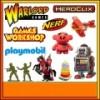 Giocattoli - Lego e Compatibili