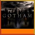 Gotham - Before the Legend