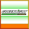 Green Light Collectibles
