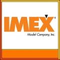 Imex cars