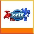 Ionix - costruzioni