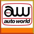 Auto World AW