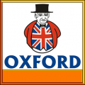 Oxford Die Cast
