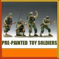 Figurini Dipinti