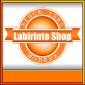 Labirinto Shop - Modena