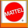 Mattel Diecast