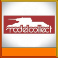Model Collect