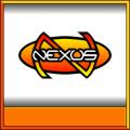 Nexus Editrice