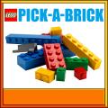 Pick a Brick - Lego