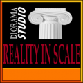 Reality in Scale