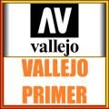 Vallejo - Primer