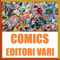 Editori Vari