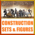McFarlane Construction Set