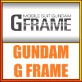 Gundam - GFrame