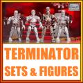 Megabloks Terminator