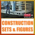 Mc Farlane Constructions
