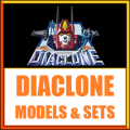 Diaclone