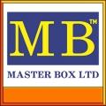 MB Master Box Ltd