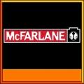 Mc Farlane Toys Constructions