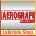 Aerografo e Utensili