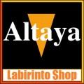 Altaya - Die Cast