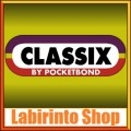 Classix by Pocketbond