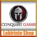Conquest Games