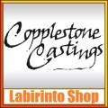 Copplestone Castings