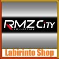 Rmz City