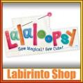 Lalaoopsy