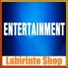 Collezionismo - Cinema - Fumetto - Videogames - Pop