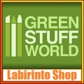 Green Stuff World - Decals