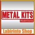 Metal Kits