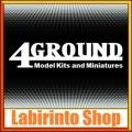 4ground model kit