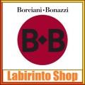 BB - Borciani - Bonazzi