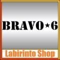 Bravo 6 - Figures