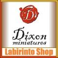 Dixon Miniatures