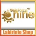Tanks - GaleForce 9