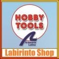 Artesania Latina - Hobby Tools